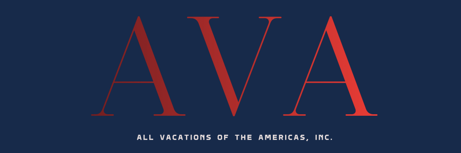 All Vacations of the Americas, Inc